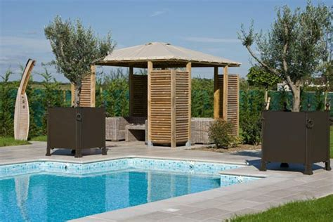 Photos Pool House Piscine by Pool House Piscine Piscine Services