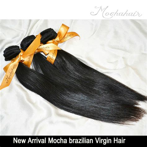 aliexpress mocha hair aliexpress com buy 8a unprocessed mocha hair products 5