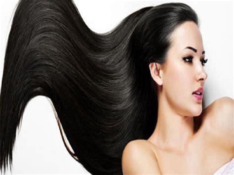 Ibu Menyusui Rebonding Rambut Cara Merawat Rambut Yang Benar Tips Dokter Cantik