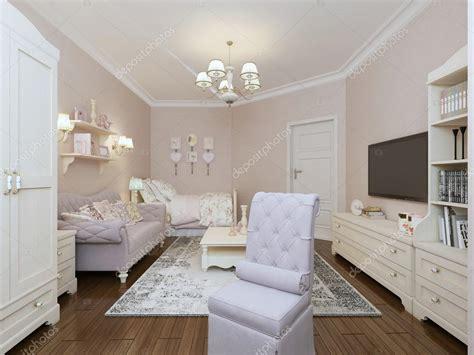 camere da letto stile coloniale camere da letto provenzali disegno idea camere da letto