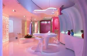 home architecture and design trends corian furniture design and trend photo home design and