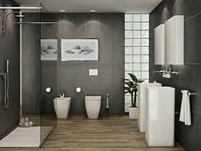 luxury bathroom flooring design ideas 4 home decor