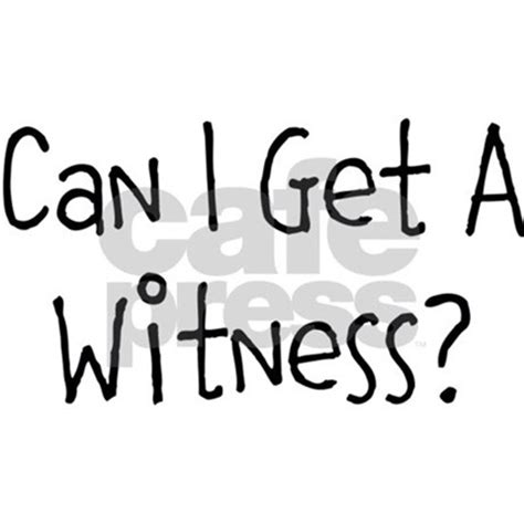 where can i get wall stickers can i get a witness wall decal by samsplace8