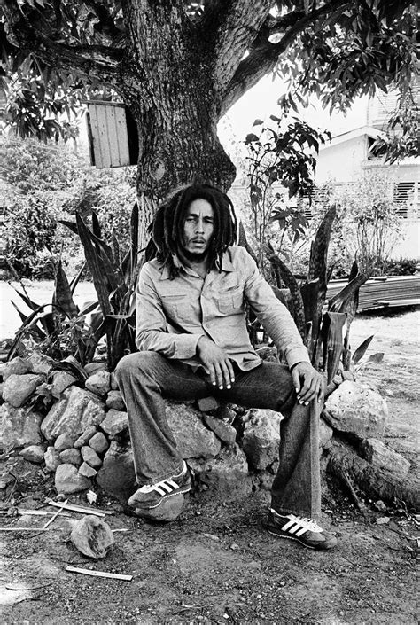 bob marley biography rolling stone bob marley the stories behind 17 rare and unseen images