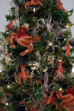 cajun christmas yard decor cajun before funnies before the o jays and