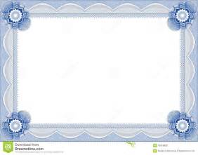 frame for diploma stock photo image 16516820