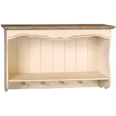 country wall shelf from feather black kitchen shelving