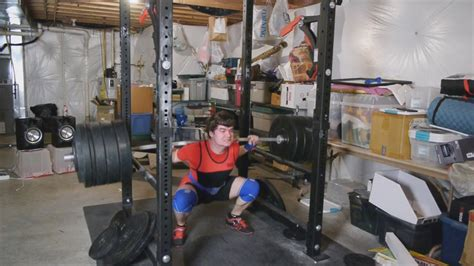 sheiko bench best bench ever done squat 445 3x2 and then more bench
