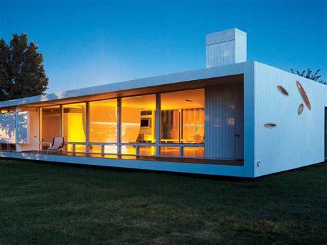 architect design kit home 14 fantastic kit house designs architecture lab