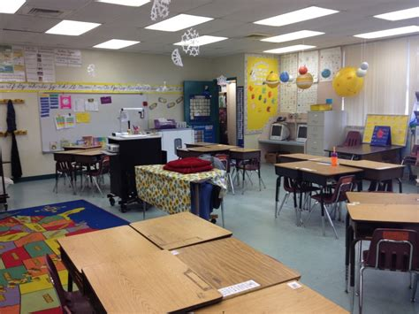 classroom arrangement research what happened to my classroom once i left teaching see
