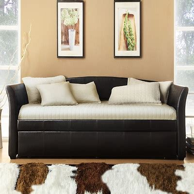 couch that looks like a bed day bed that looks like a couch sleep pinterest