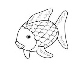 sea animals coloring pages to print fish sea animals coloring pages for kids printable 1095