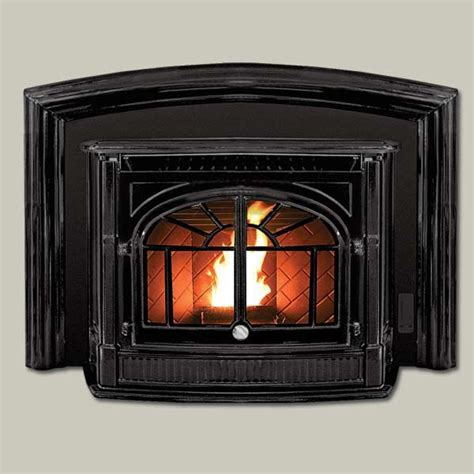Pellet Inserts For Fireplace by Best 25 Pellet Stove Inserts Ideas On Pellet