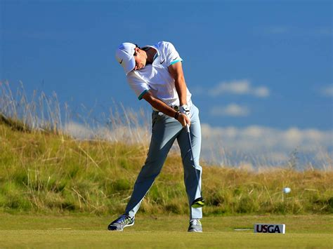 rory swing rory mcilroy rues us open as a missed opportunity