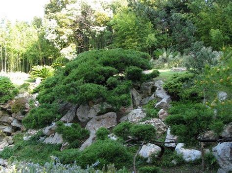 realizzare giardino come realizzare giardino secco quale giardino ecco