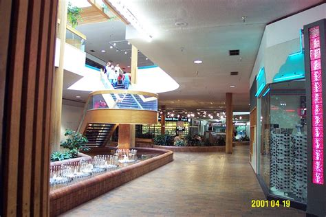Banister Mall by Bannister Mall Crime Images