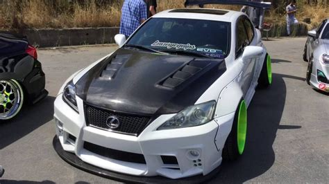 stanced lexus is350 100 stanced lexus is350 aquguam is350 f sport