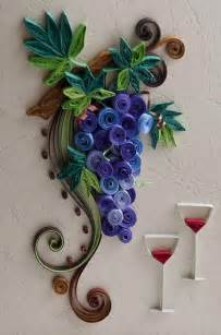 creative paper quilling patterns by neli life chilli