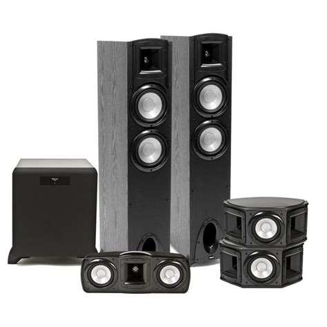 mts home theater system 28 images svs mts speakers now