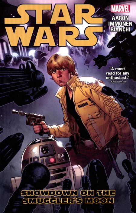 wars vol 2 showdown on the smuggler s moon wars tp vol 02 showdown on the smugglers moon