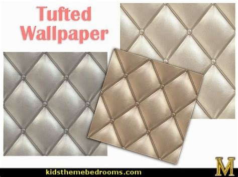 padded walls for bedrooms decorating theme bedrooms maries manor luxe