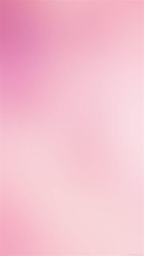 se spring pink cherry blossom gradation blur green