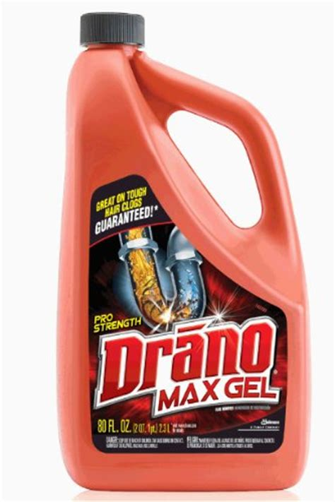 best drano for bathtub best bathtub drain clog remover home improvement