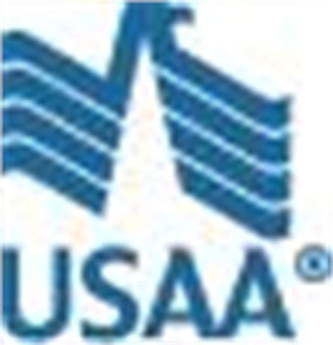 USAA Reviews   Car Insurance Guidebook