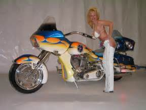 Motorcycles, Customs for sale on RacingJunk Classifieds 65 available