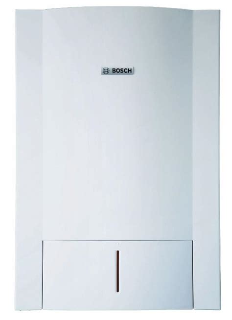 Chaudiere Fuel Condensation Prix 1424 by Chaudi 232 Re 224 Gaz Bosch Achat Vente De Chaudi 232 Re 224 Gaz