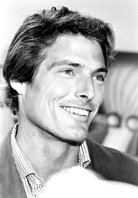 christopher reeve plays christopher reeves season 3 episode 5 1996
