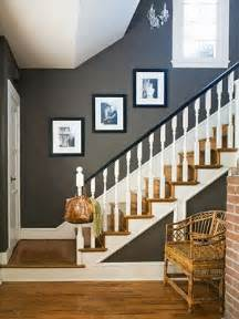 78 best ideas about entryway paint colors on pinterest