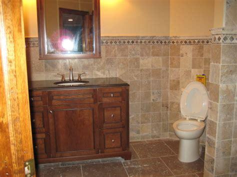 Basic Bathroom Remodel Bathroom Renovations Nj The Basic Bathroom Co