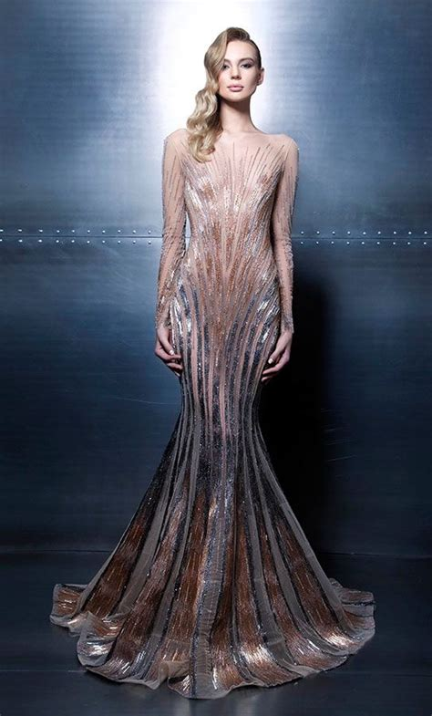 Couture Dresses by 247 Best Images About Ziad Nakad On Couture