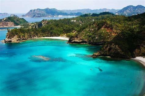 Isabela Island Galapagos Equador World For Travel