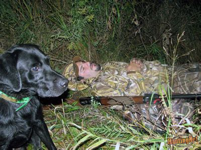 duck hunting boats wisconsin early october hunting update