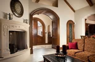 arch design inside home interior design best arched doorways ideas