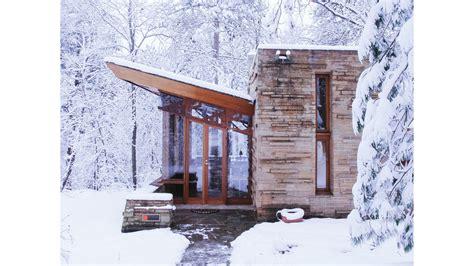 seth peterson cottage floor plan seth peterson cottage mirror lake wi usa plansmatter