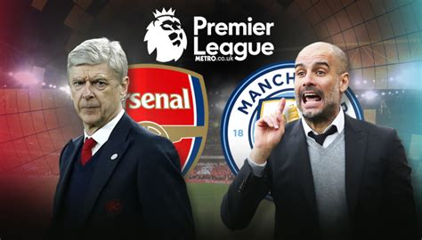 arsenal vs man city arsenal v man city arsene wenger in dire need of win