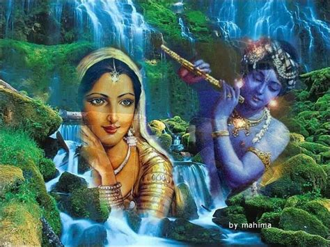 images of love krishna 113 best images about krishna and radha on pinterest