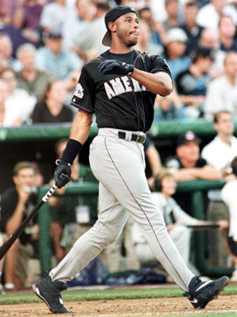 ken griffey jr swing dress codes fur coats and the least stylish period in
