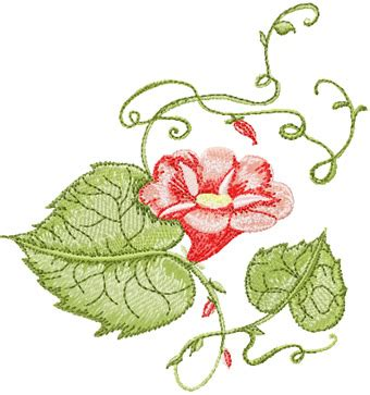free pes machine embroidery downloads free embroidery 13 free embroidery designs brother machine images free
