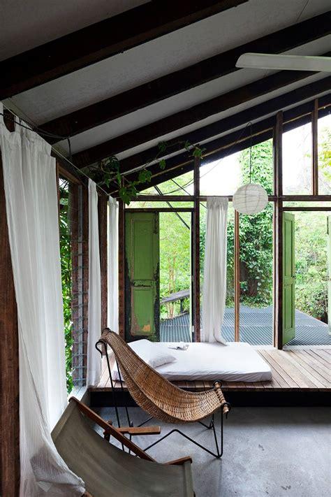 uncategorized inspiring home decorating styles interior uncategorized vernacularmelaka rumah thailand clipgoo