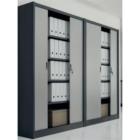armadi per ufficio in legno armadi per ufficio e per archivio castellani shop