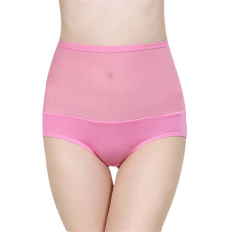 comfortable ladies underwear comfortable ladies underwear 28 images 3 pack ladies