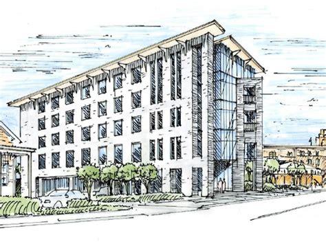 design home builders inc pensacola hixardt plans 10 7m building downtown