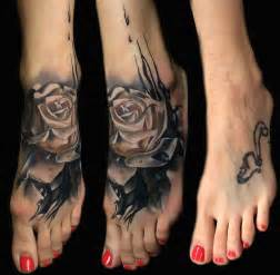 cover up letter tattoos origin of cover up tattoos best ideas and exles