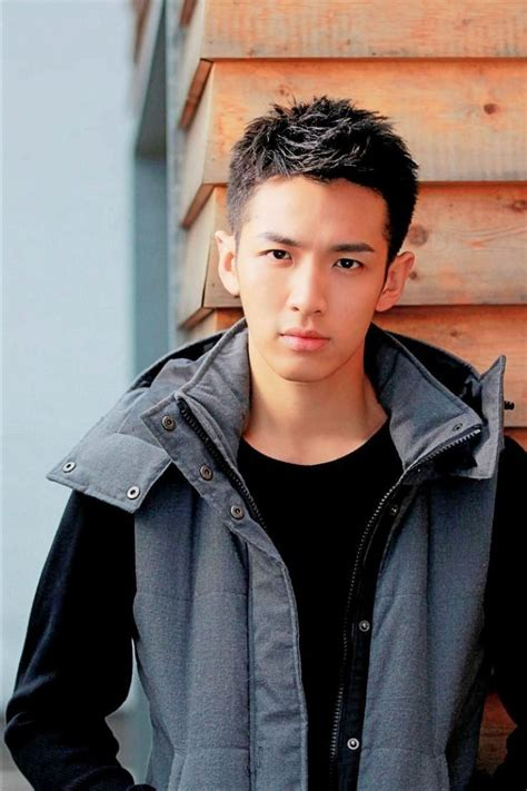 elderly chinese haircut best 25 asian male hairstyles ideas on pinterest korean