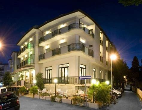 Be Hotel Rimini Italy Europe hotel piccinelli rimini italy reviews photos price