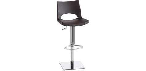modern black leather bar stools c203 3 modern bar stool black leather